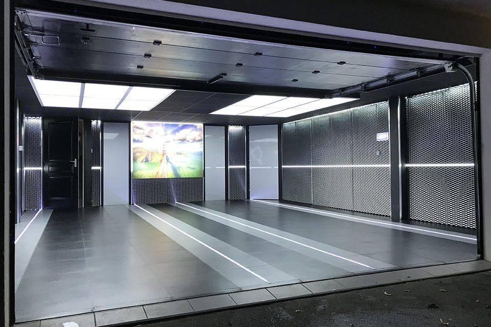 garage-innova-box-1