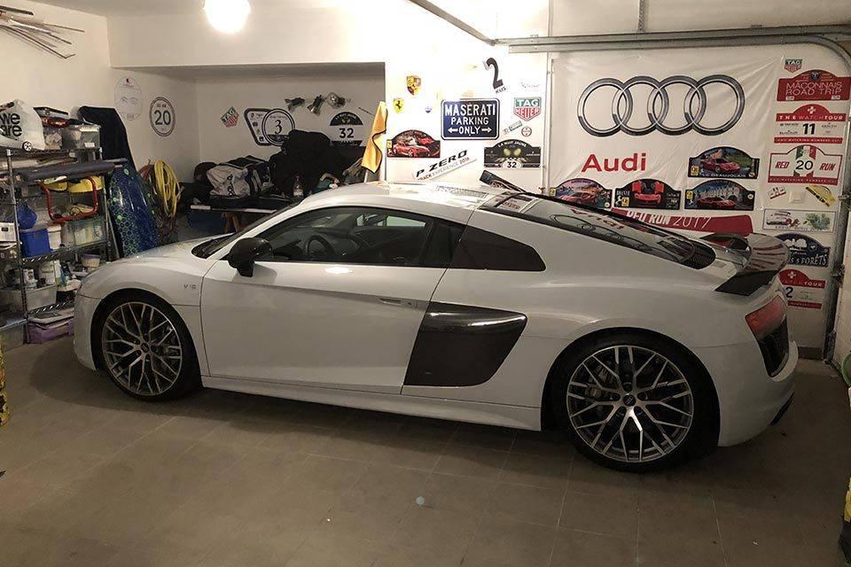 garage-gif_3