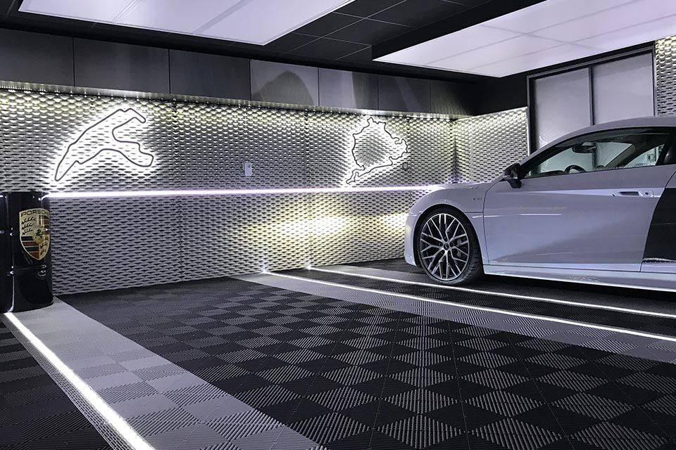 garage-gif_6