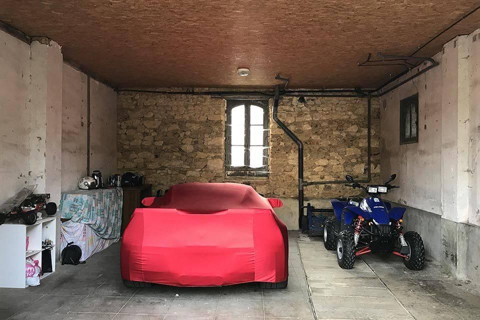 garage-le-mans-1