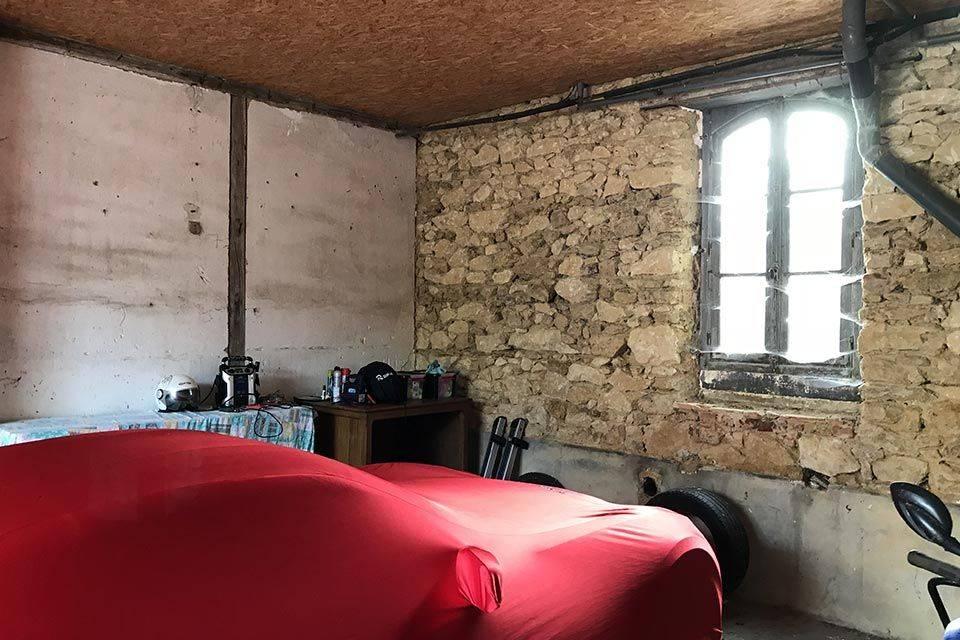 garage-le-mans-2