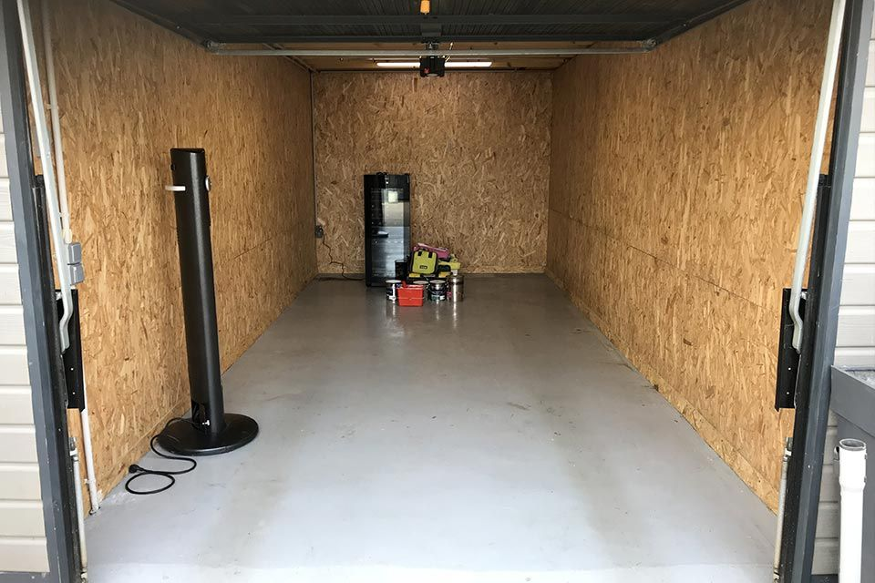innova-box-garage-la-ville-bois-1