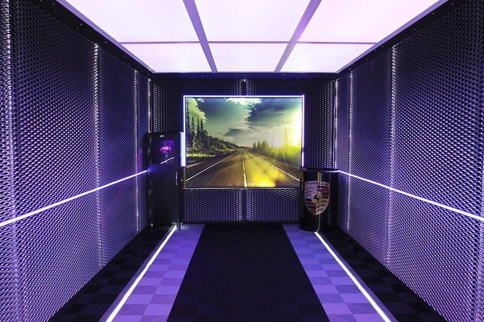 innova-box-garage-la-ville-bois-2