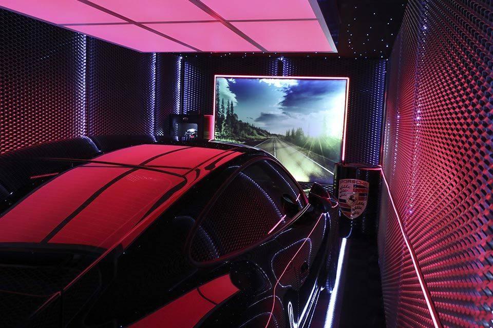 innova-box-garage-la-ville-bois-6