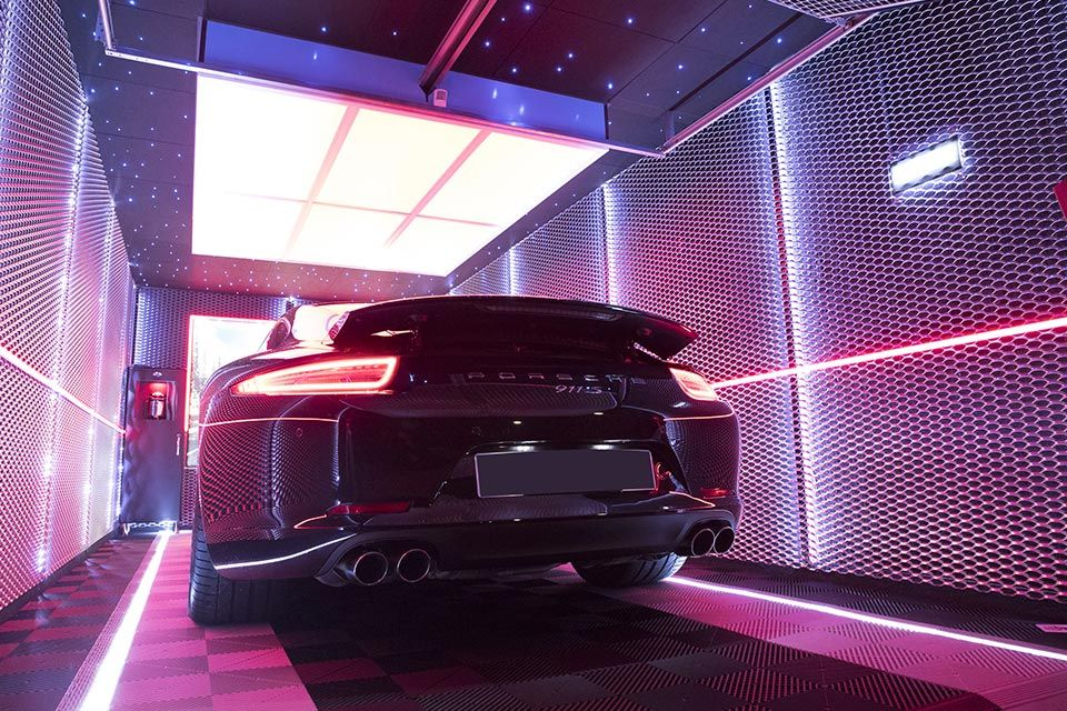 innova-box-garage-la-ville-bois-7
