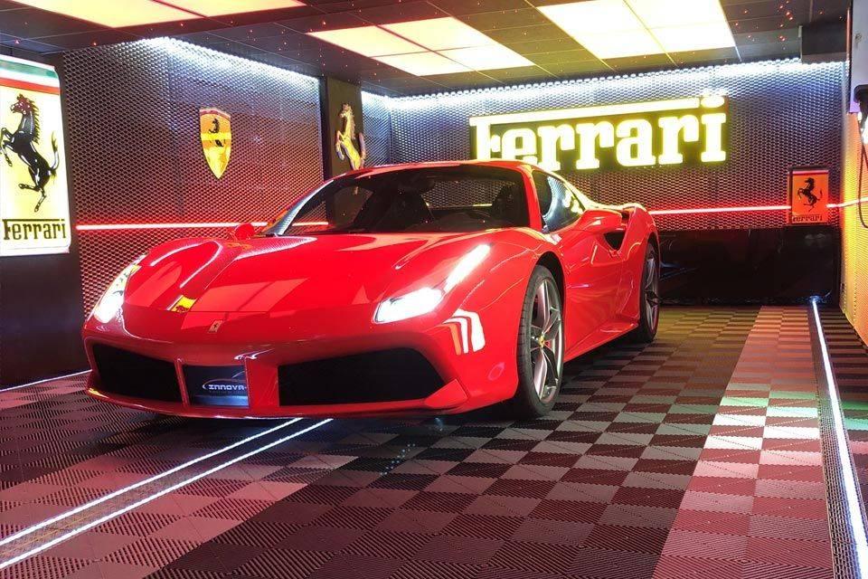 innova-box-garage-paris-1