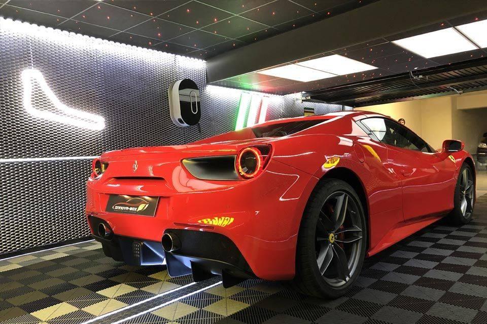 innova-box-garage-paris-2