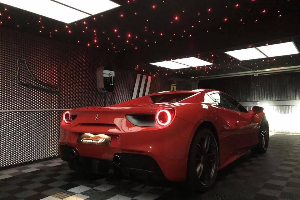 innova-box-garage-paris-3