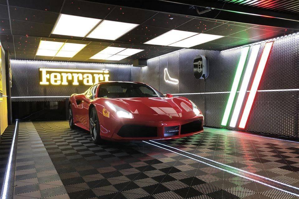 innova-box-garage-paris-4