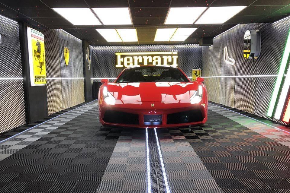 innova-box-garage-paris-5