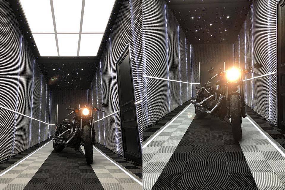 innova-box-moto