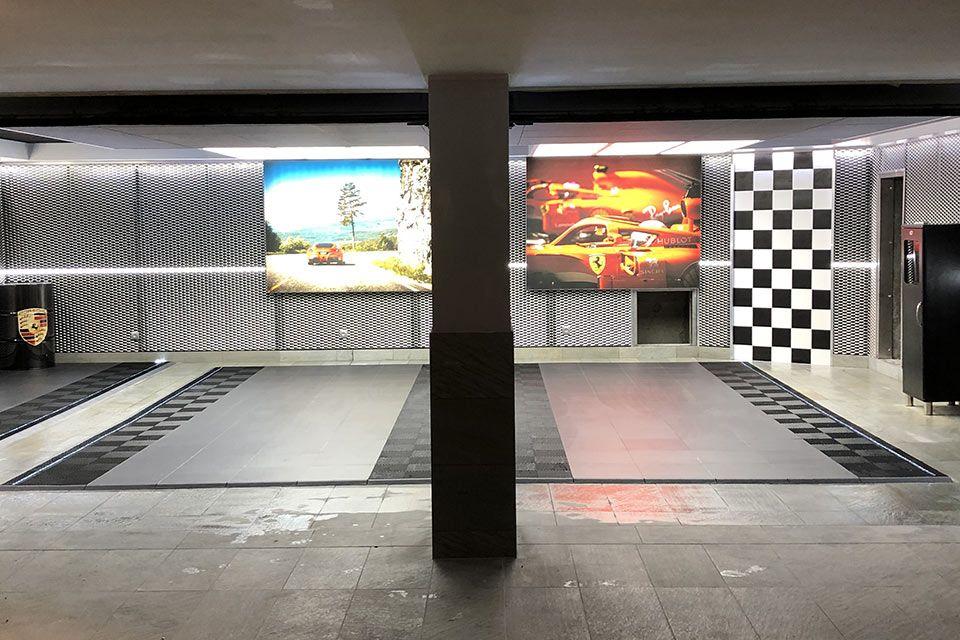 garage-innovabox-megeve-12