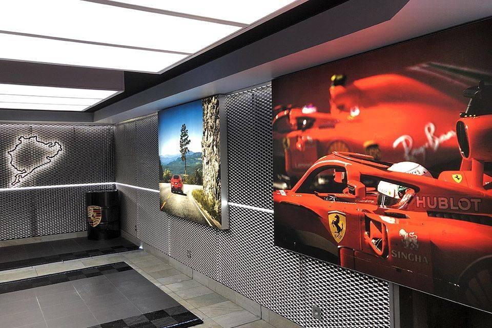 garage-innovabox-megeve-2