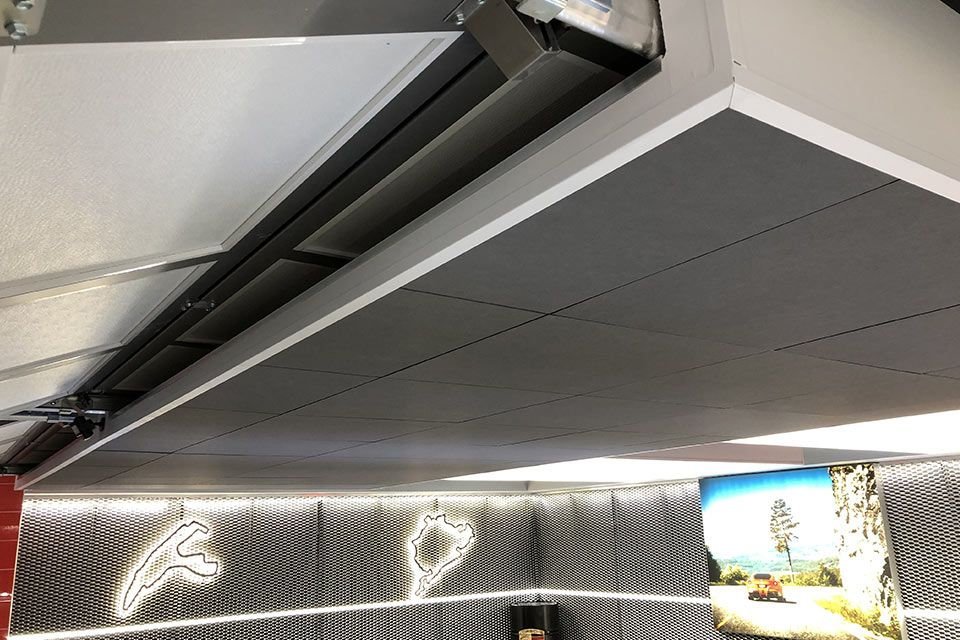 garage-innovabox-megeve-6