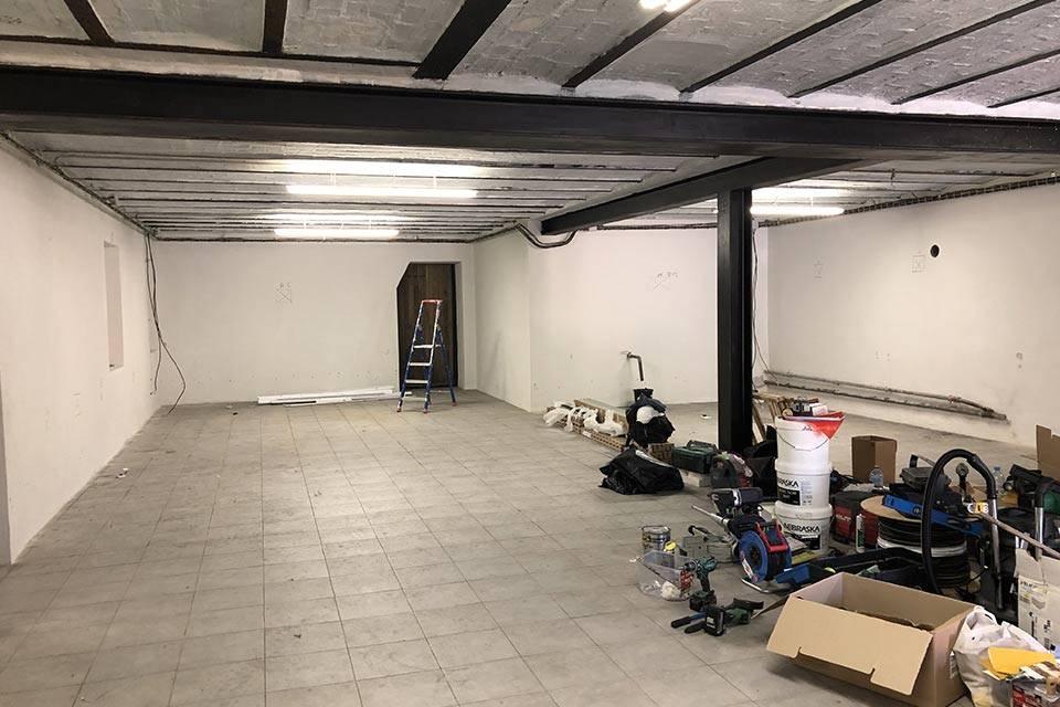 garage-sologne-0