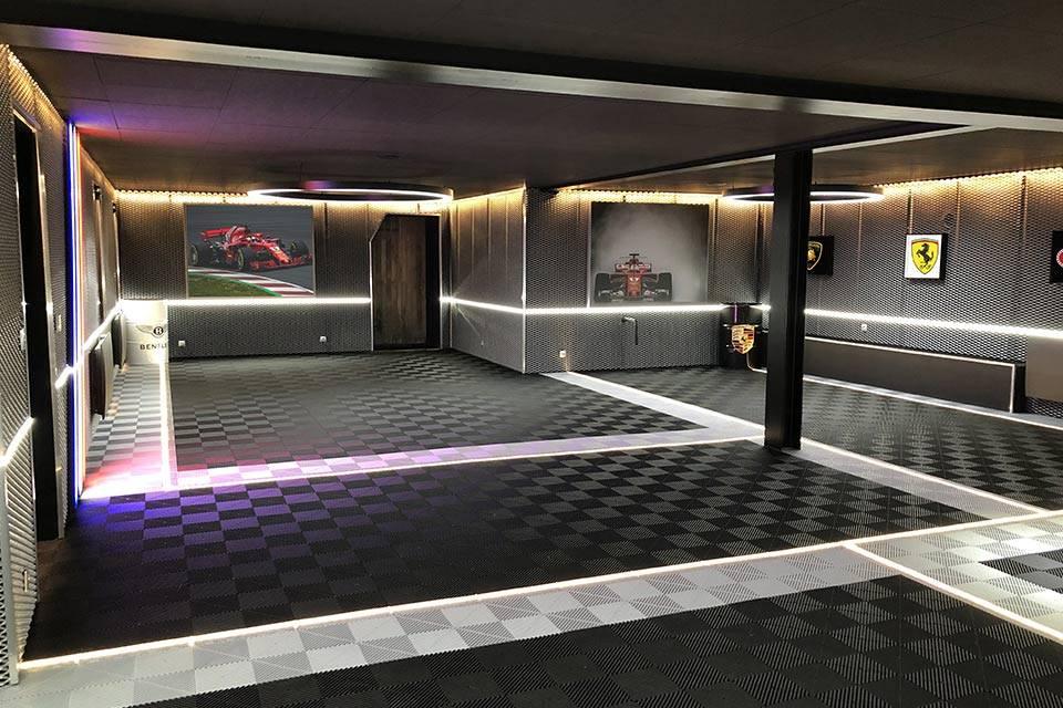 garage-sologne-5