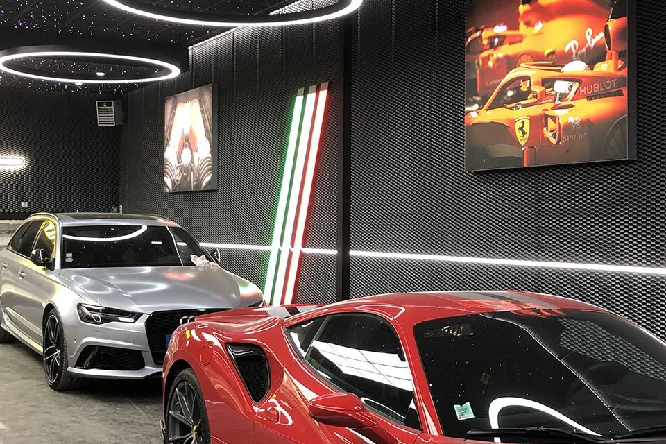 garage-vileparisis-1