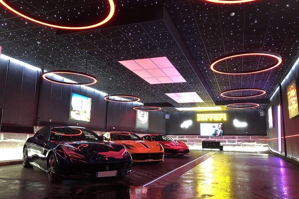 garage-vileparisis-2