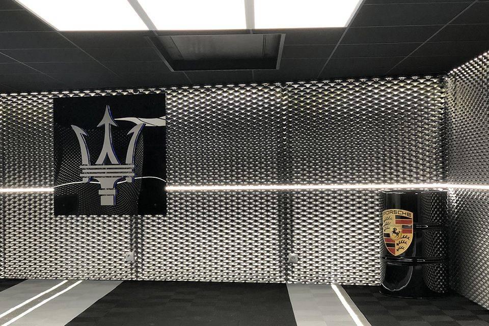 Innova-box-garage-frd_3