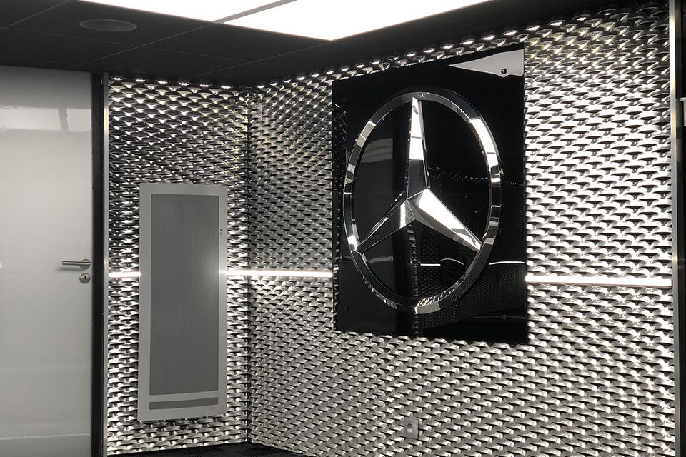 Innova-box-garage-frd_4