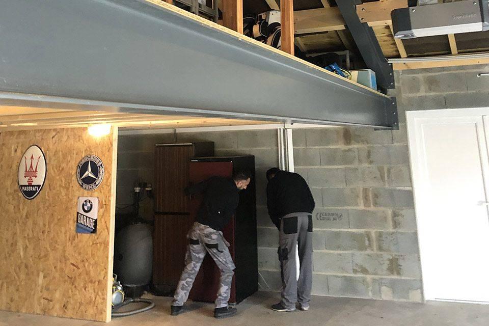 Innova-box-garage-frd_9