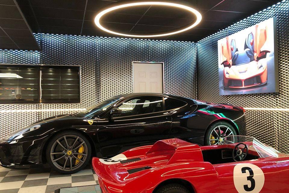 Garage_Bourgogne_10