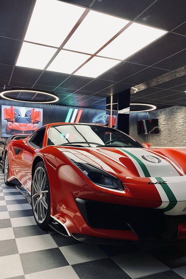 Garage_Bourgogne_2