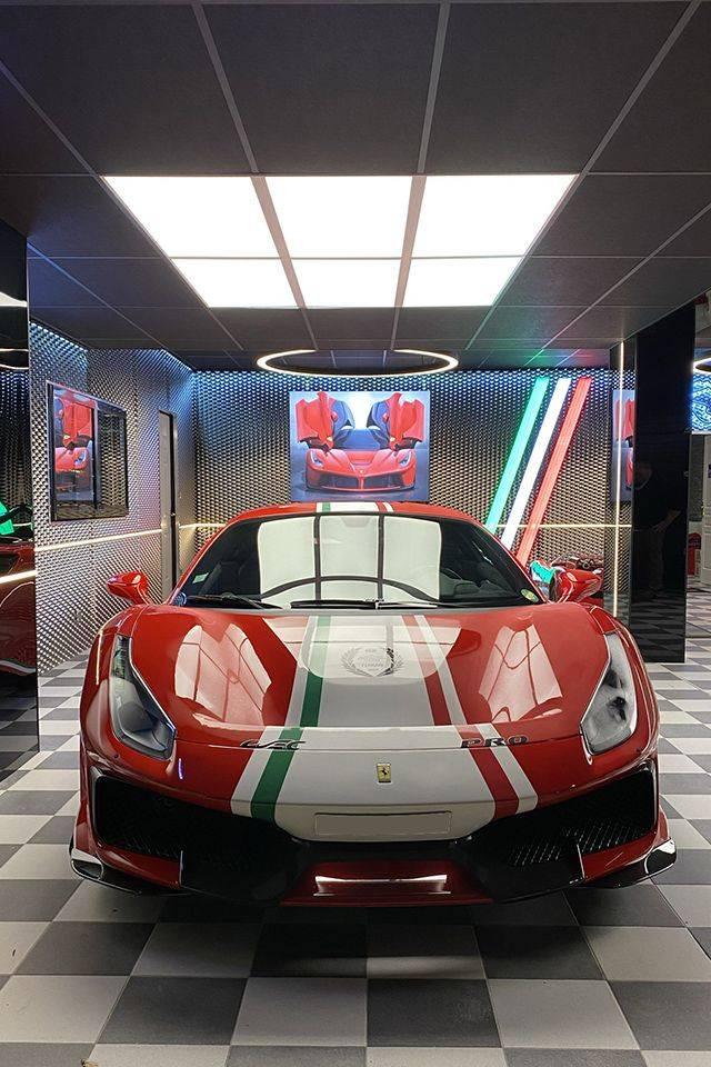 Garage_Bourgogne_3
