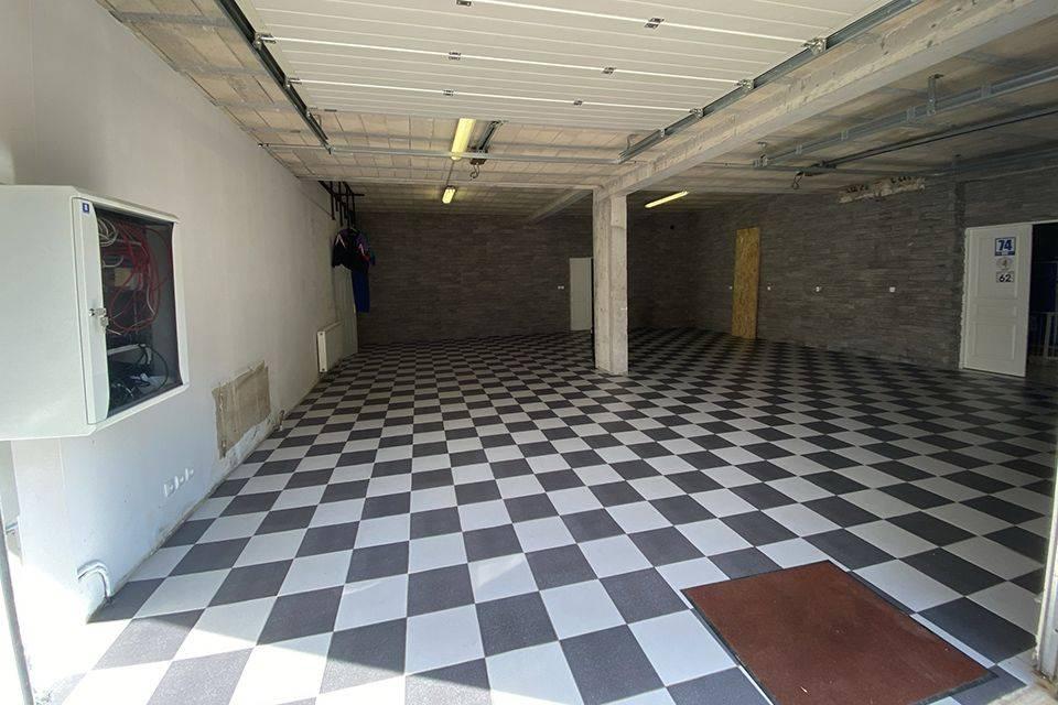 Garage_Bourgogne_4