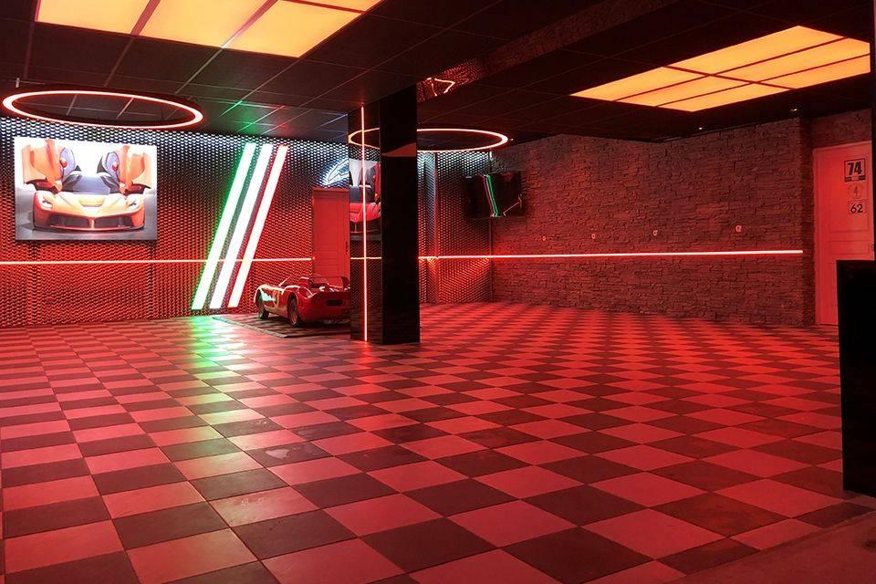 Garage_Bourgogne_6