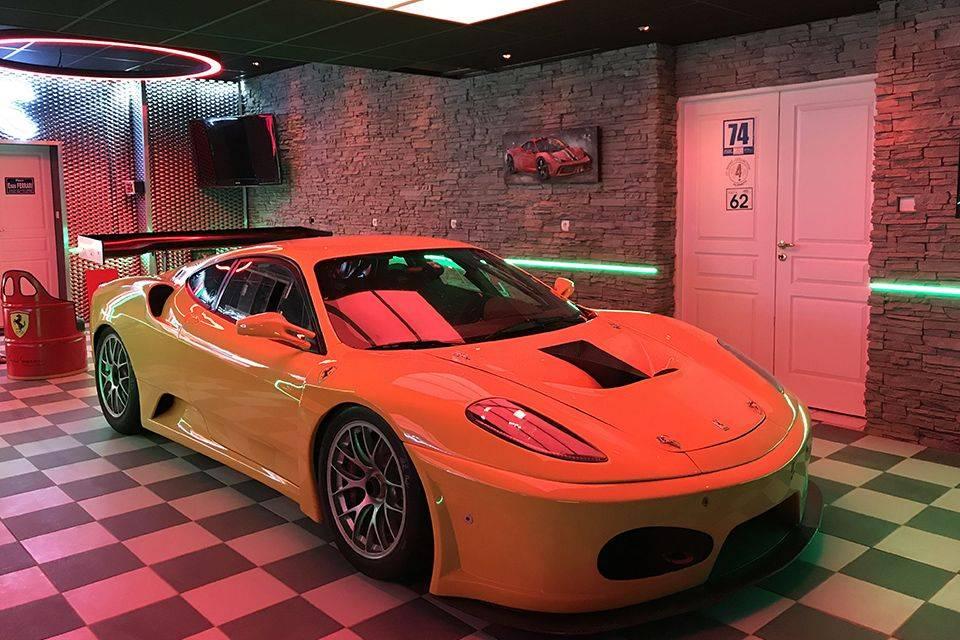 Garage_Bourgogne_7