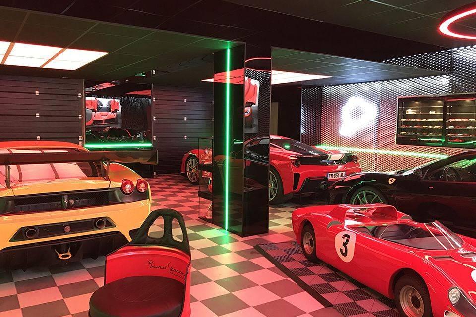 Garage_Bourgogne_9