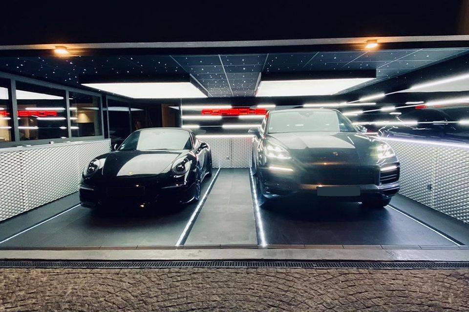 Garage_Cannes_11