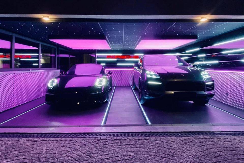 Garage_Cannes_13