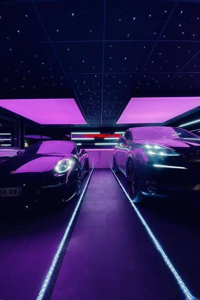 Garage_Cannes_2`