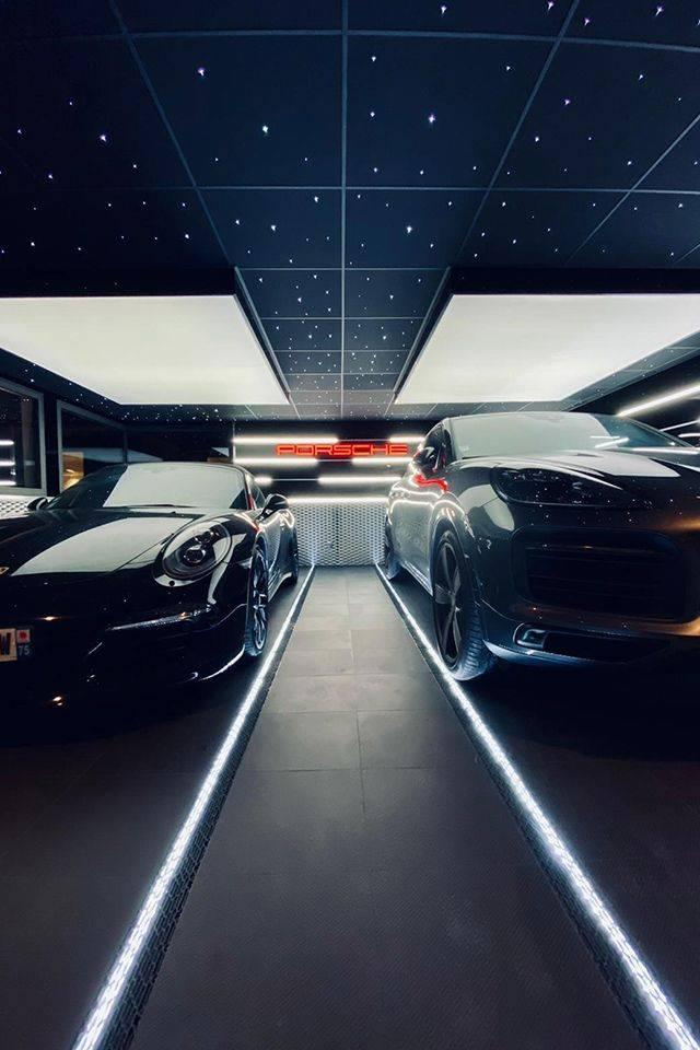 Garage_Cannes_3