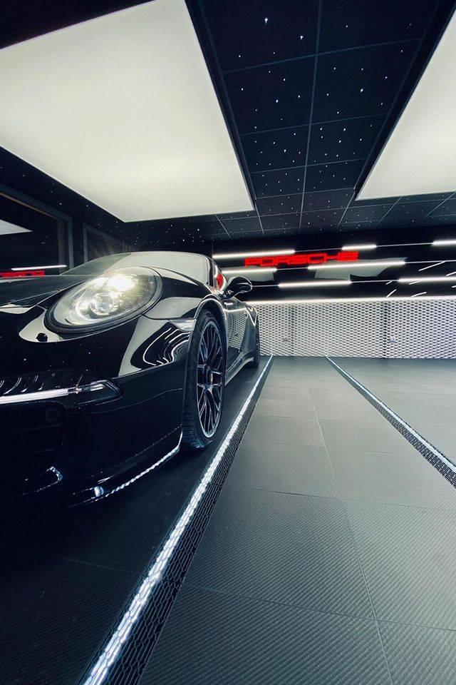 Garage_Cannes_4