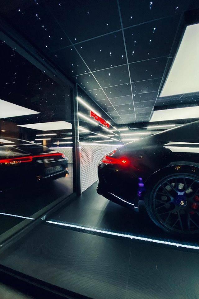 Garage_Cannes_5