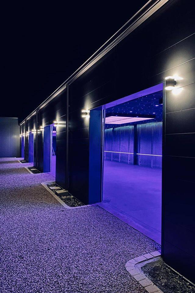 Garage_Dordogne_1