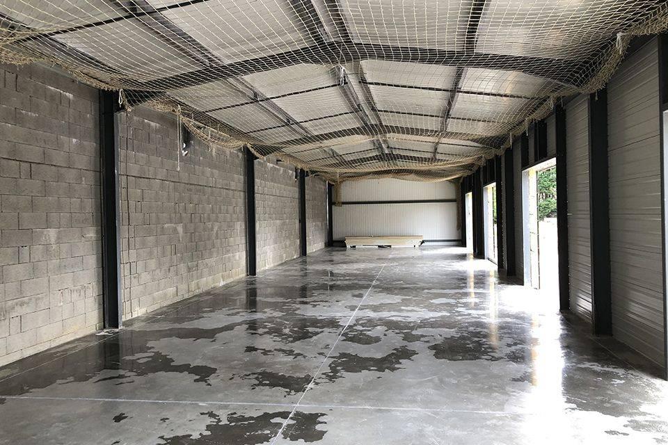 Garage_Dordogne_11