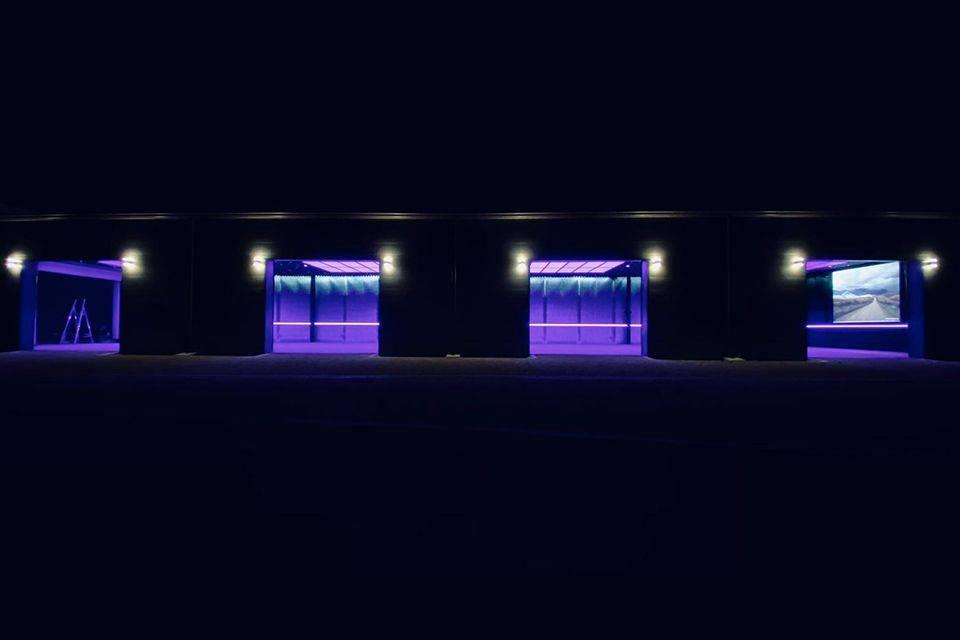Garage_Dordogne_7