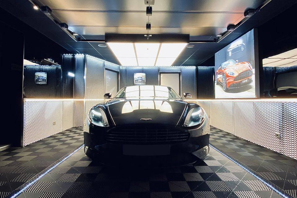 Garage_Nord_11