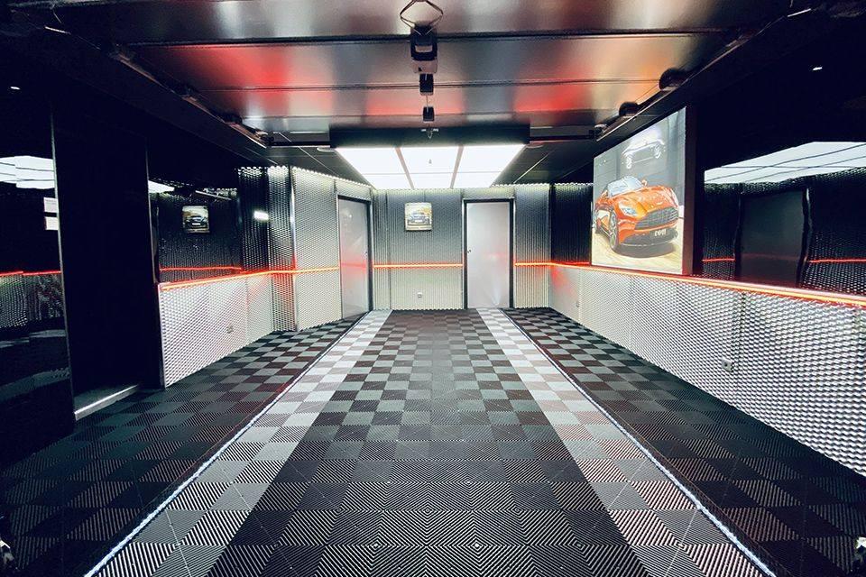 Garage_Nord_12