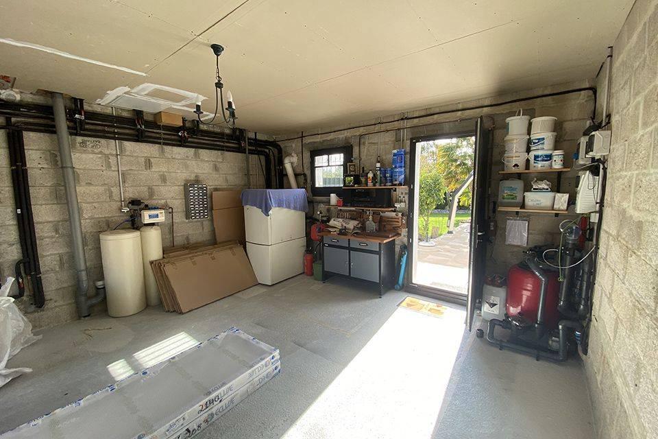 Garage_Nord_13