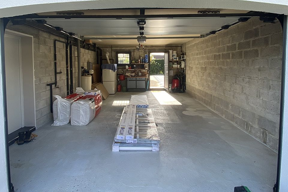 Garage_Nord_14