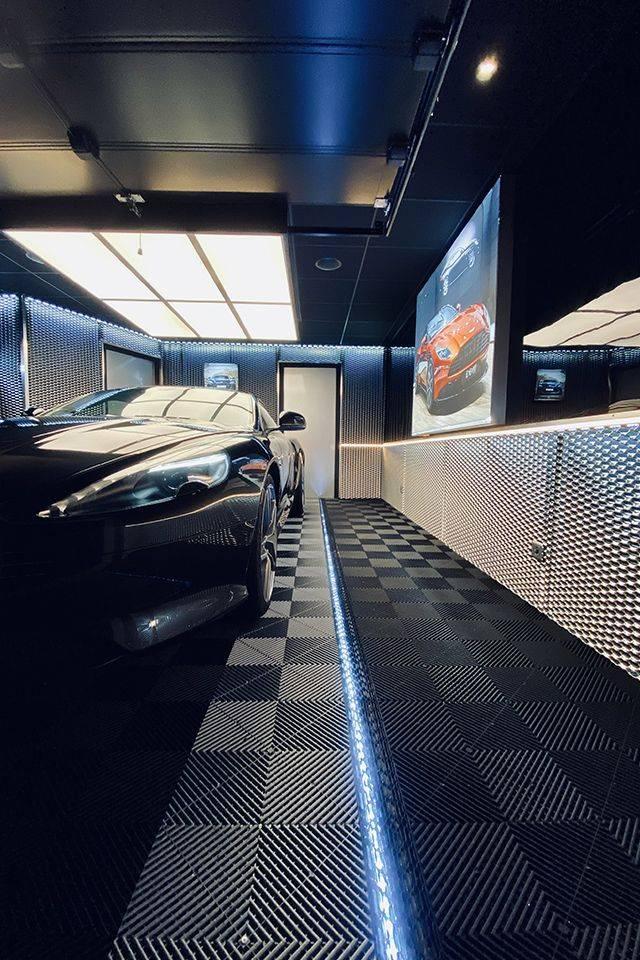 Garage_Nord_2