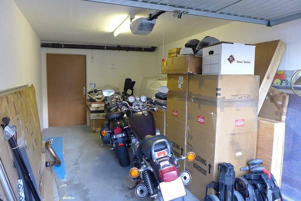 Garage_Suisse_10