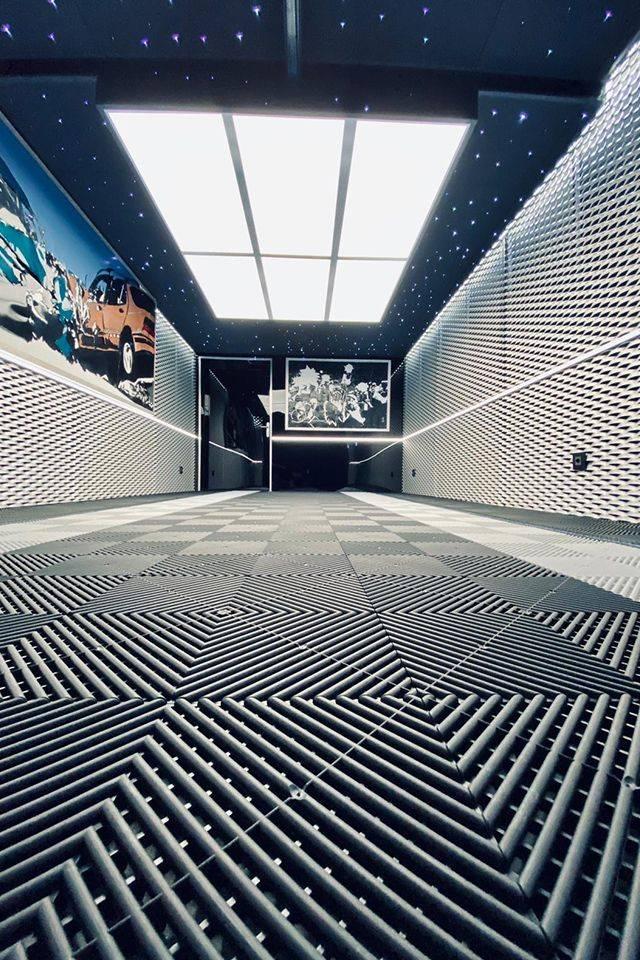 Garage_Suisse_3