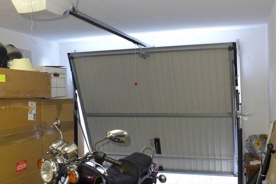 Garage_Suisse_7