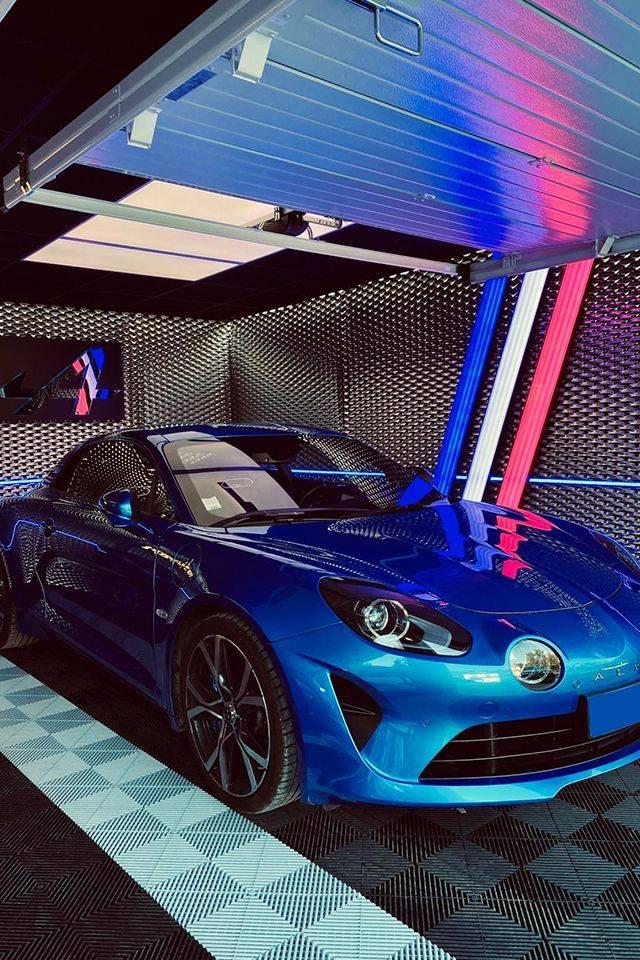 garage_Boutigny_0v